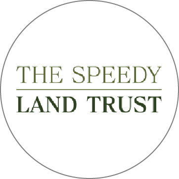 The Association of Speedy Land Trust