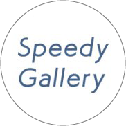 Speedy Gallery