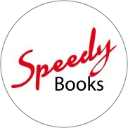 Speedy Books