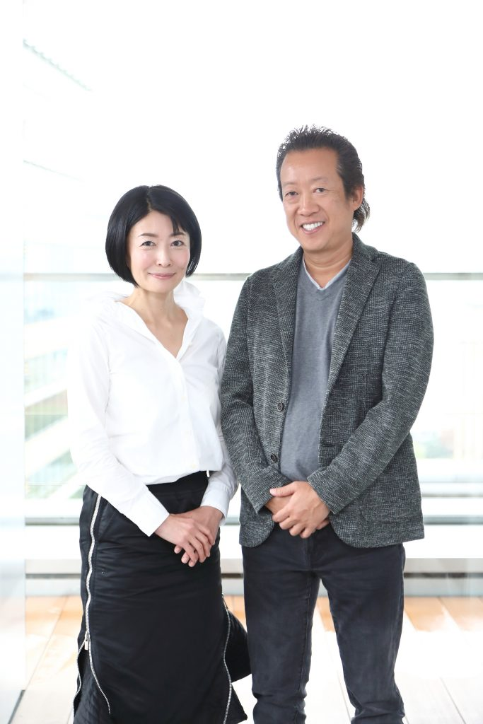 Talked Taidan【The Elite Theory Needed Now ~President Macron and Napoleon's Strategy 】Tokyo Seitoku University Faculty of Business Administration(Fashion Business)Associate Professor・General Incorporated Foundation Sezon Museum of Modern Art Director Mai Yoshino × Brand Consultant Atsushi Fukuda (Part 1)
