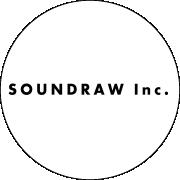 Soundlaw