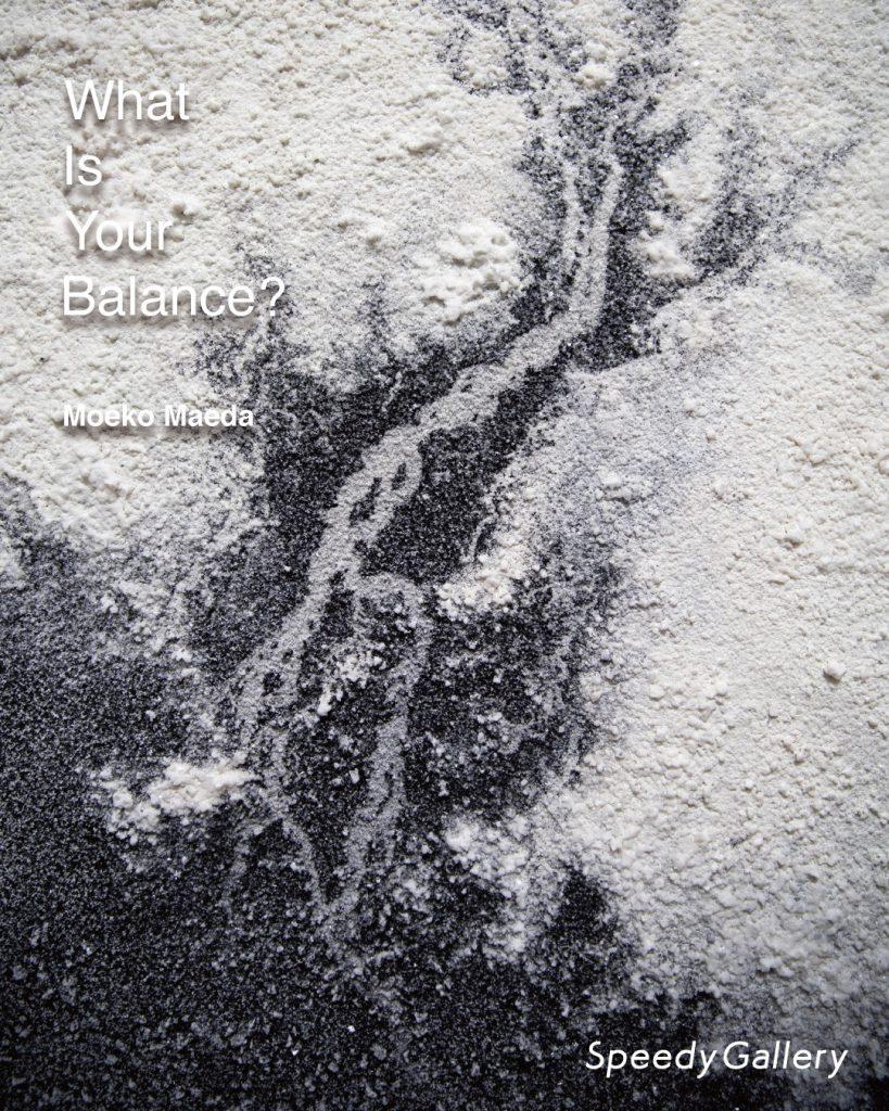 2020年2月22日〜 【What is your Balance?】展(ロサンゼルス)